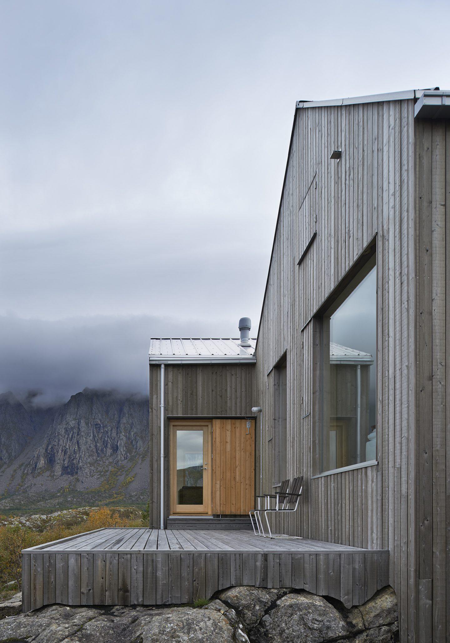 architecture_vegacottage_kolmanboyearchitects_06
