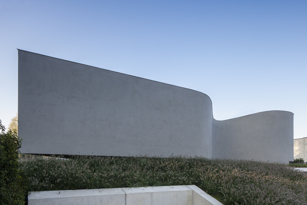 architecture_villamq_officeoarchitects_01