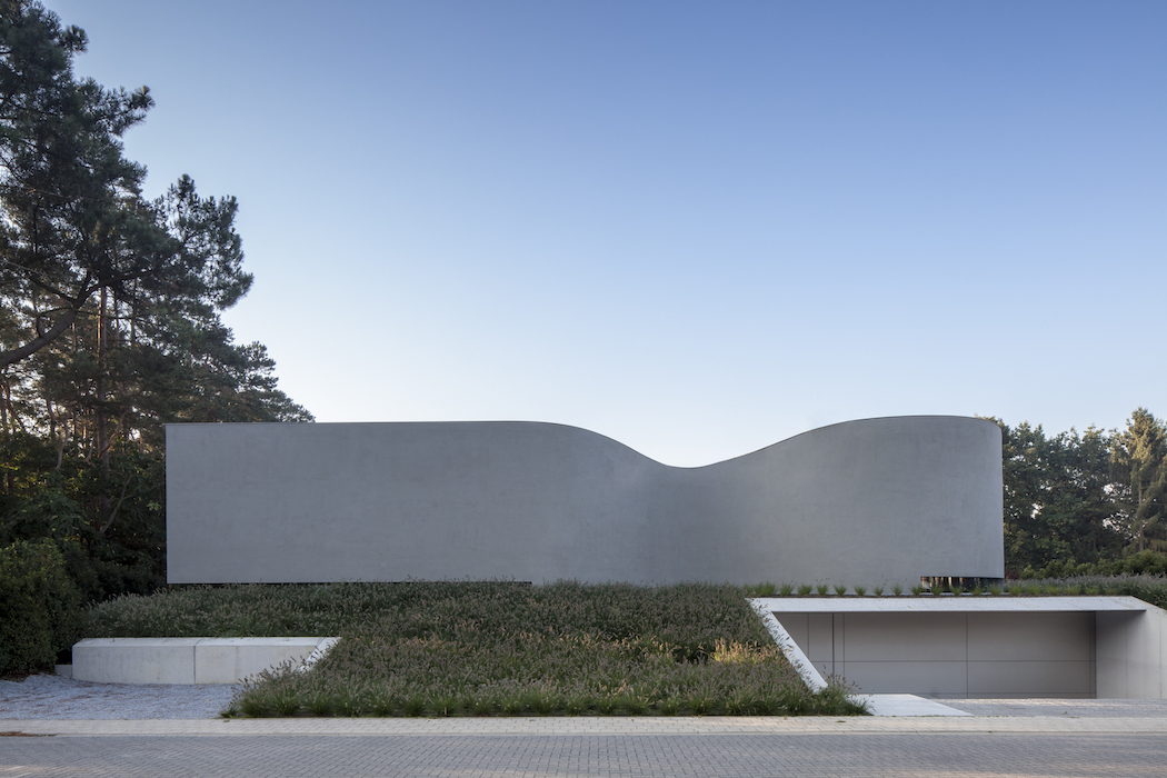 architecture_villamq_officeoarchitects_02