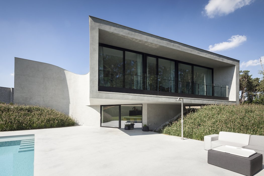 architecture_villamq_officeoarchitects_05