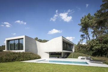 architecture_villamq_officeoarchitects_06