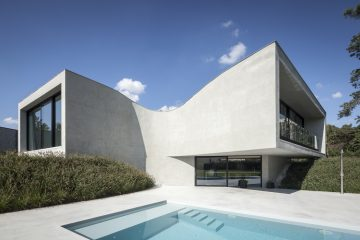 architecture_villamq_officeoarchitects_07