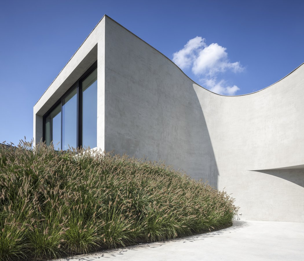 architecture_villamq_officeoarchitects_08