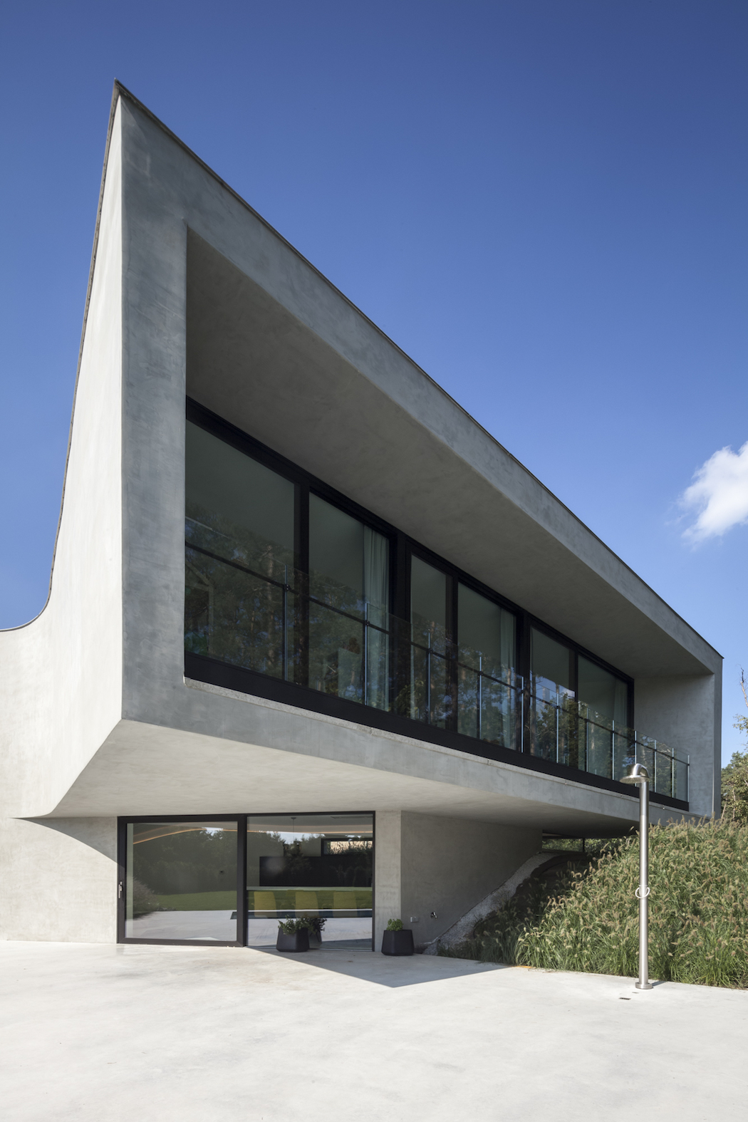 architecture_villamq_officeoarchitects_09