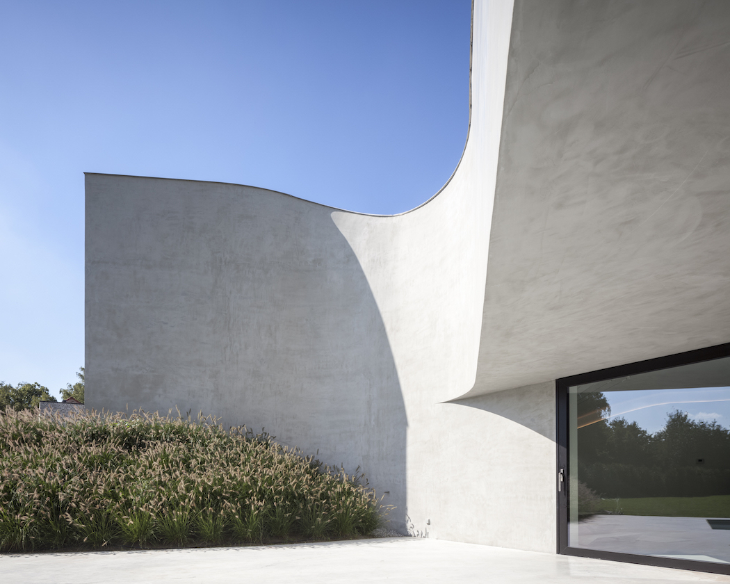 architecture_villamq_officeoarchitects_10