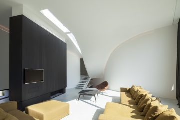 architecture_villamq_officeoarchitects_11