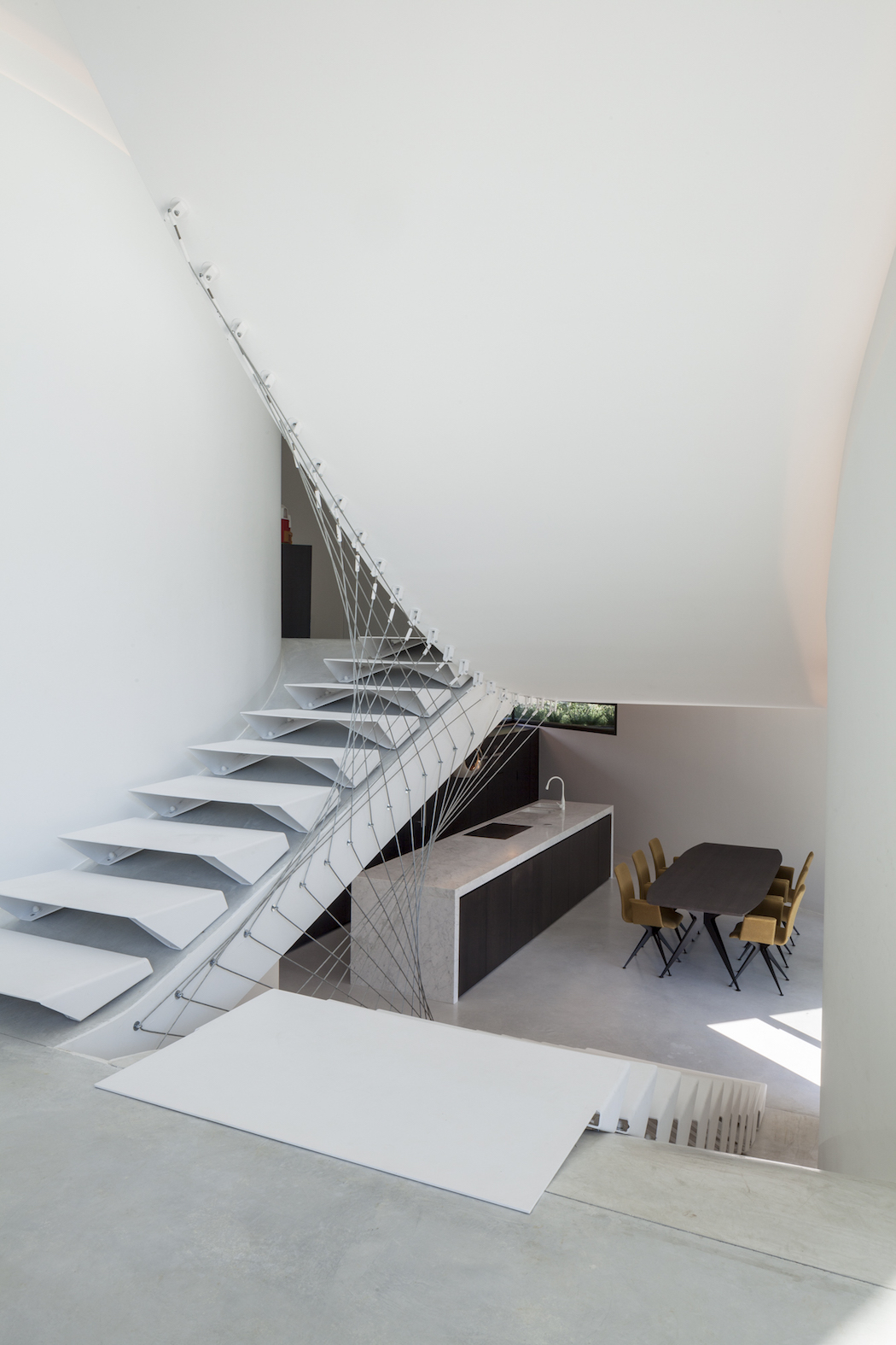 architecture_villamq_officeoarchitects_12