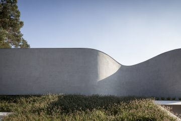 architecture_villamq_officeoarchitects_21