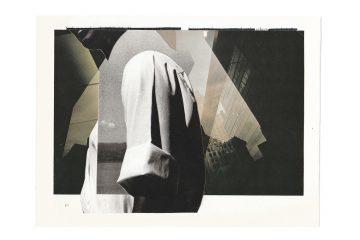 art_collage_yelenasmith_11
