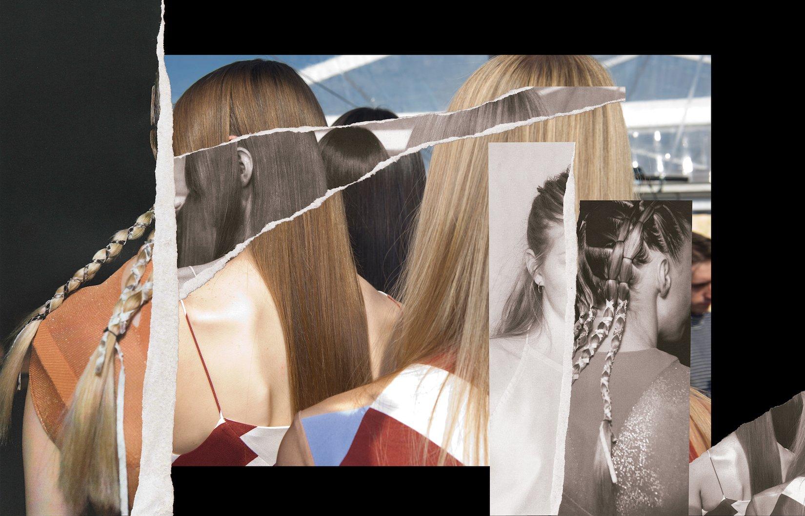 art_collage_yelenasmith_14