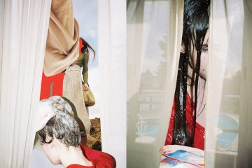 art_collage_yelenasmith_15