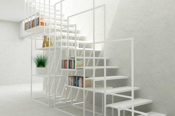 design_designweld_staircase_01