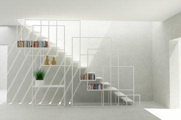 design_designweld_staircase_02