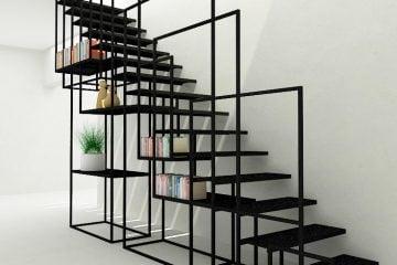 design_designweld_staircase_03
