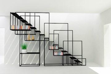 design_designweld_staircase_04