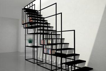 design_designweld_staircase_06