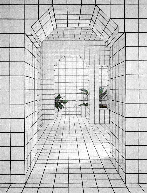 design_lamaisondelacelle-saint-cloud_jeanpierreraynaud_3