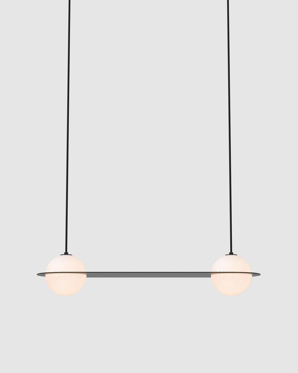 design_lambertfilsglobependants_03