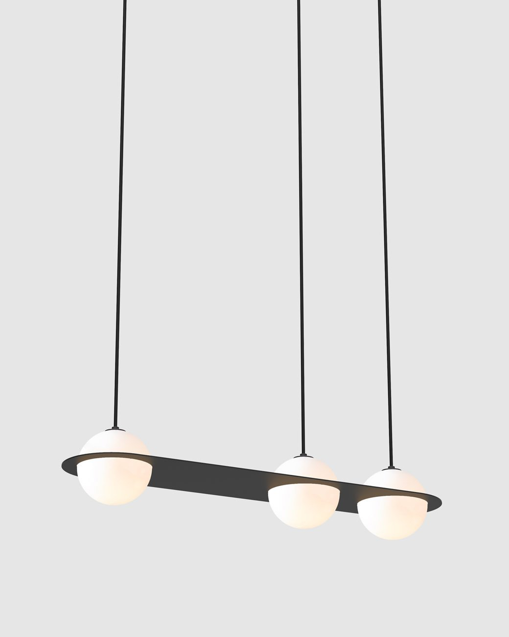 design_lambertfilsglobependants_06