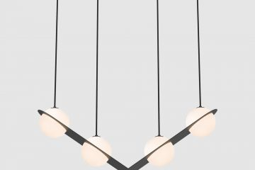 design_lambertfilsglobependants_09