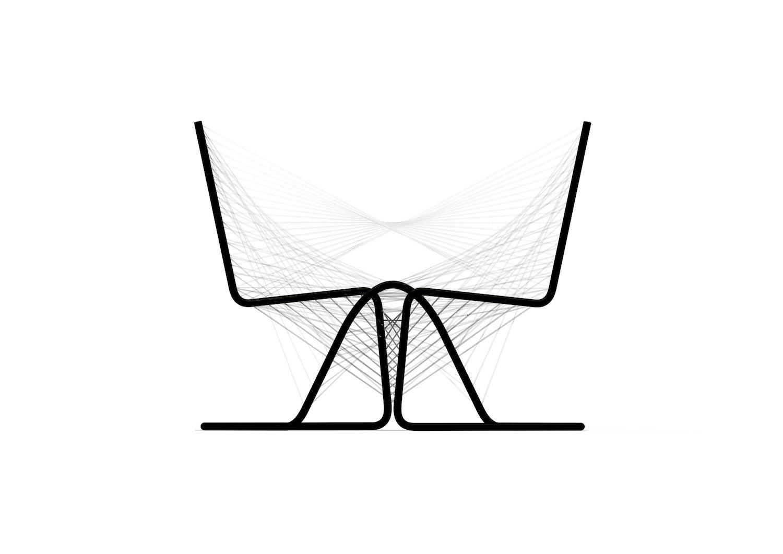 design_saitenschair_claraschweers_1