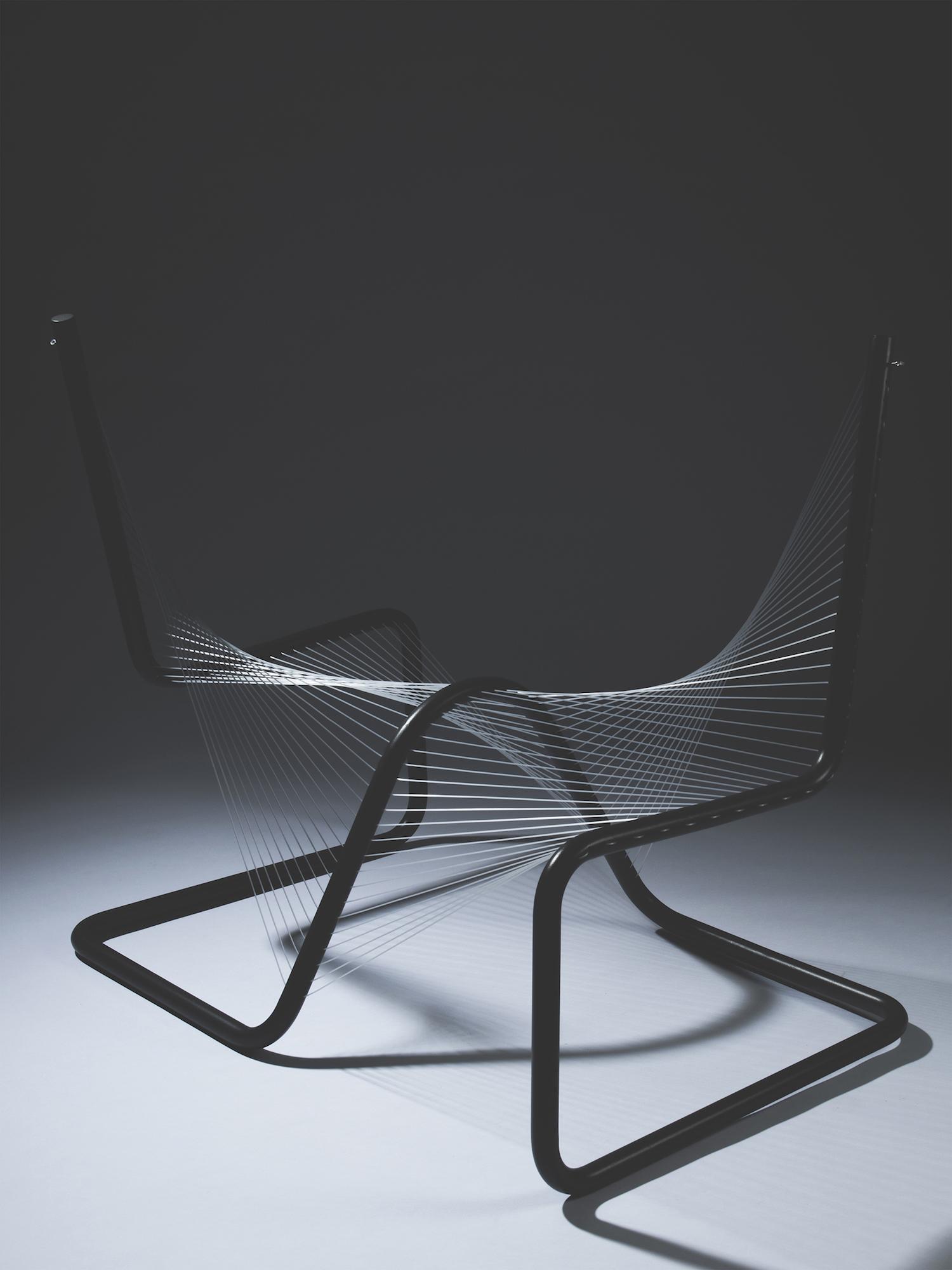 design_saitenschair_claraschweers_2