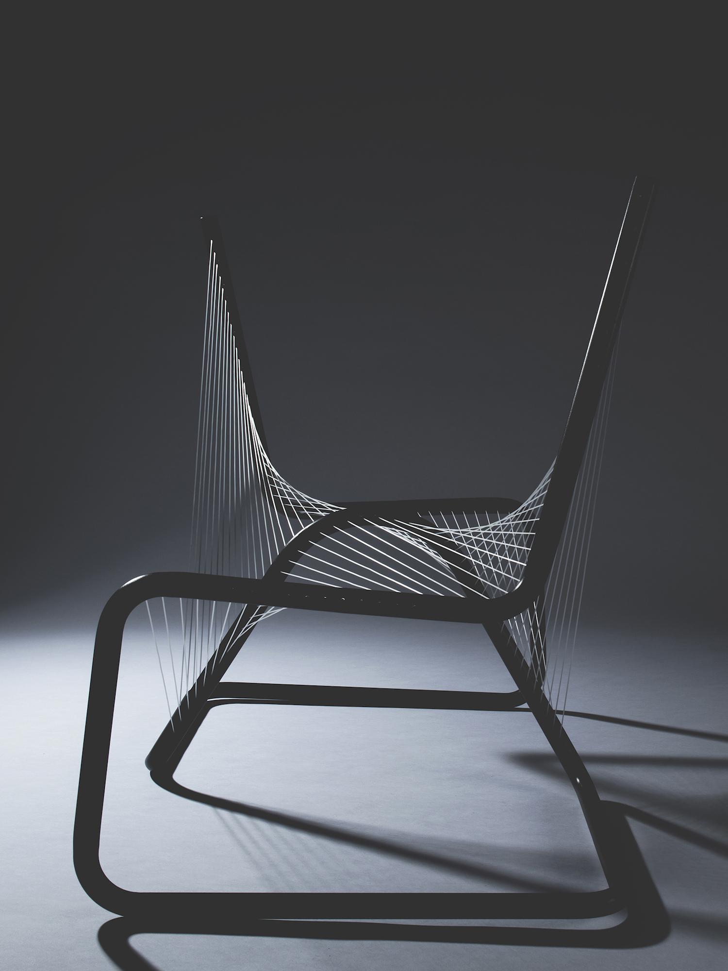 design_saitenschair_claraschweers_4