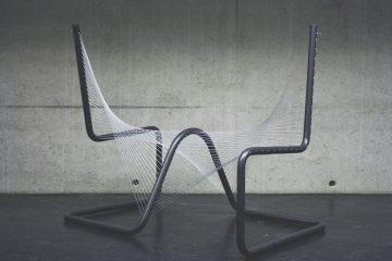 design_saitenschair_claraschweers_5
