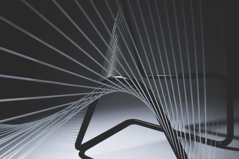 design_saitenschair_claraschweers_7