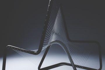design_saitenschair_claraschweers_8