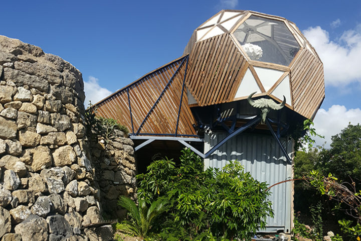 fi_architecture_ecopods_johanshenton_16