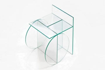 fi_design_glassfurniture_guillermosantoma