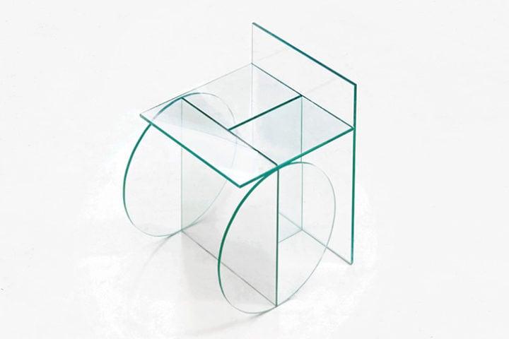 fi_design_glassfurniture_guillermosantoma