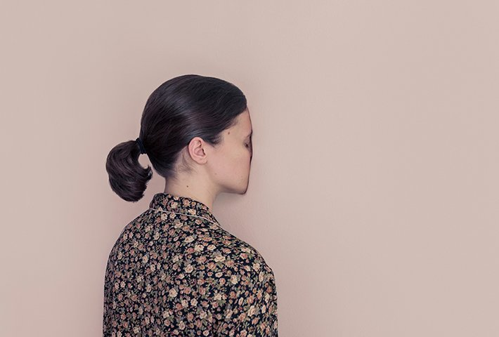 Brooke DiDonato's Surreal Pictures