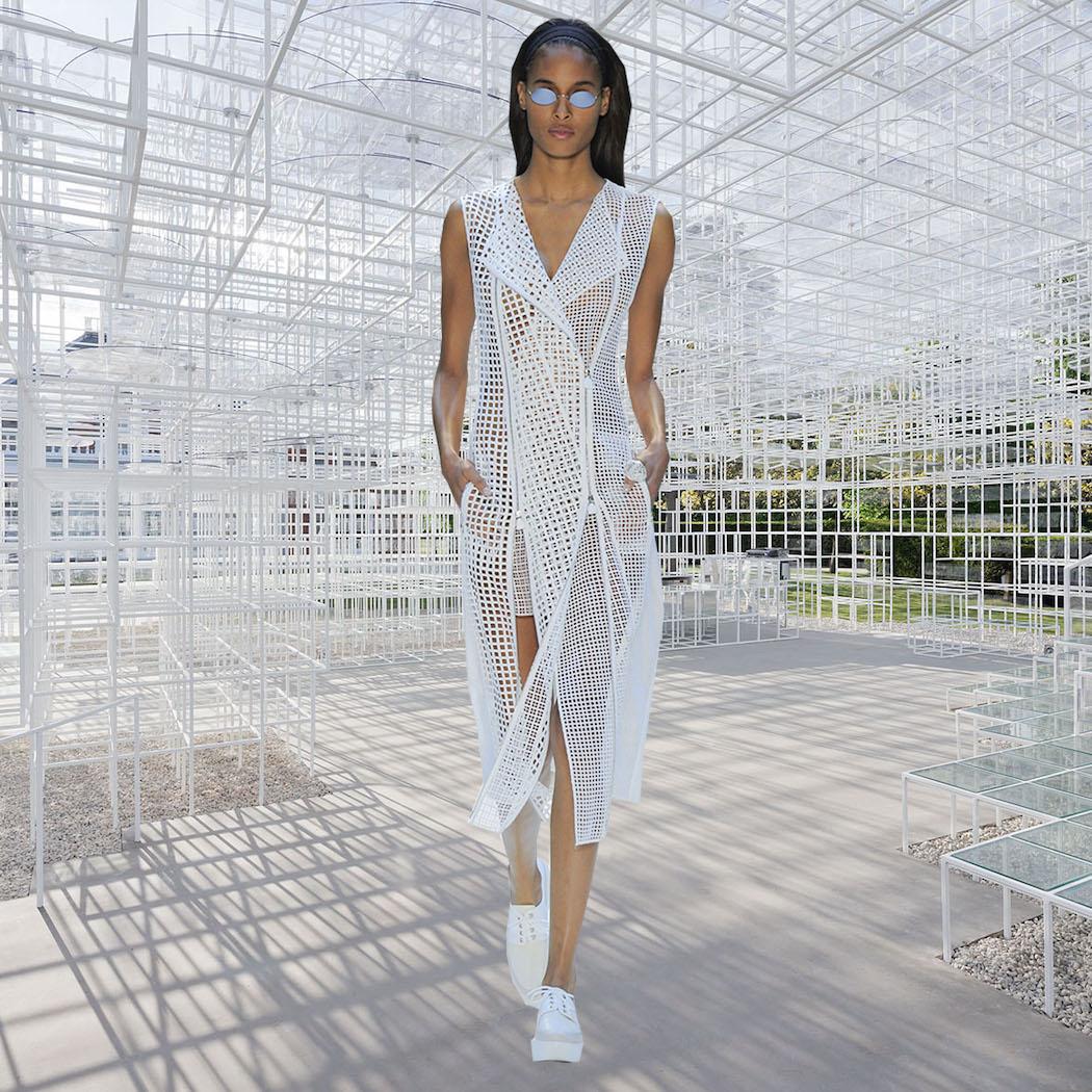 fashion_asamuse_helenedurand_01