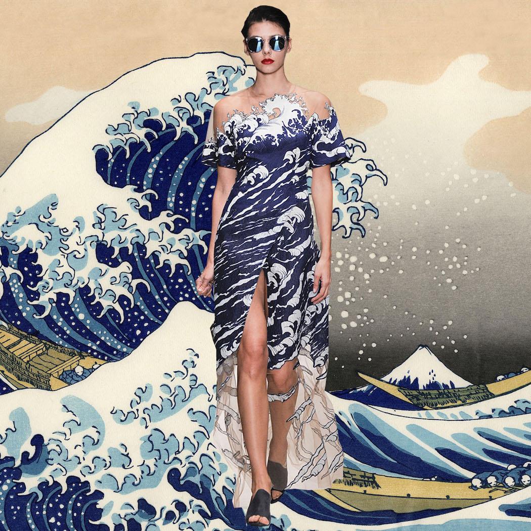 fashion_asamuse_helenedurand_03