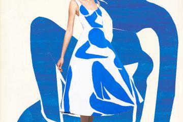 fashion_asamuse_helenedurand_04