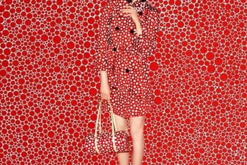 fashion_asamuse_helenedurand_05