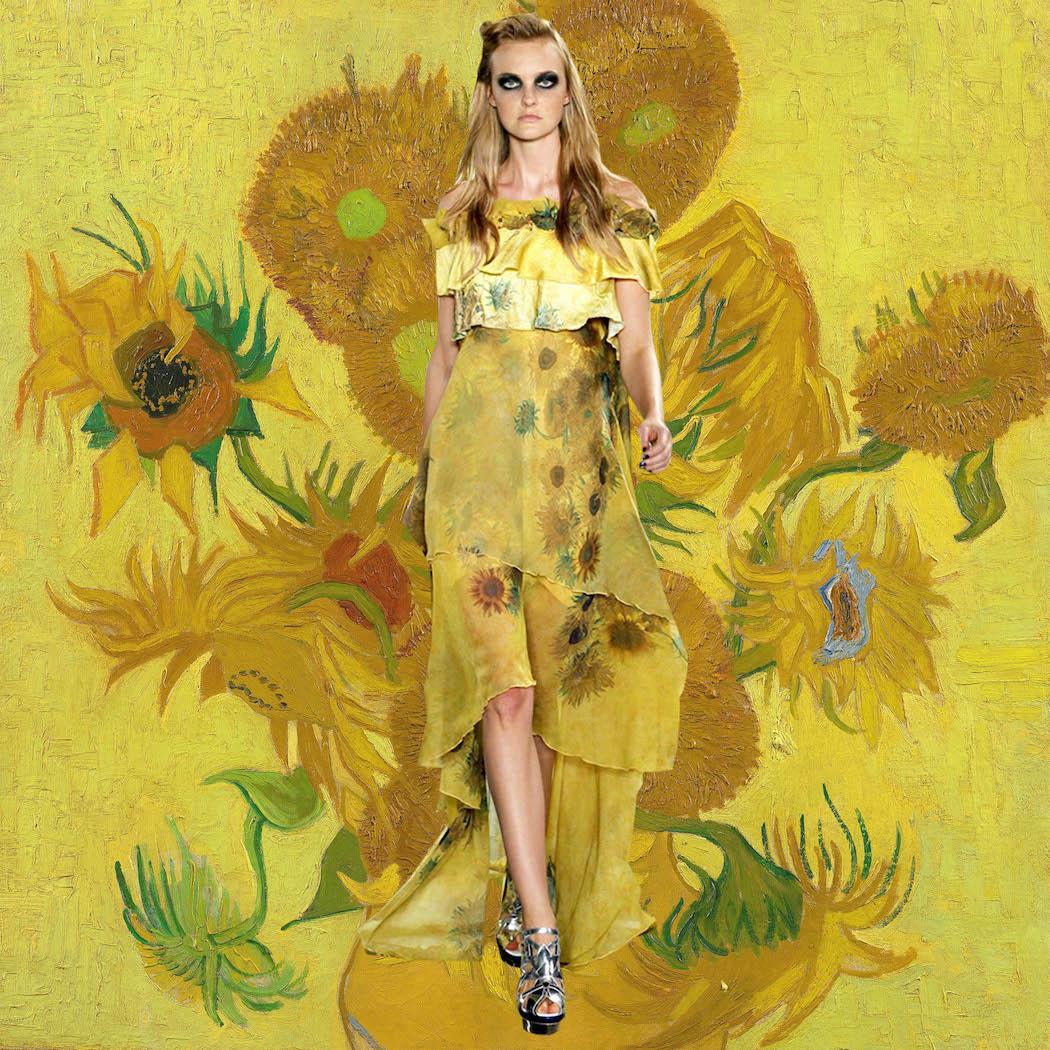 fashion_asamuse_helenedurand_06