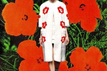 fashion_asamuse_helenedurand_09