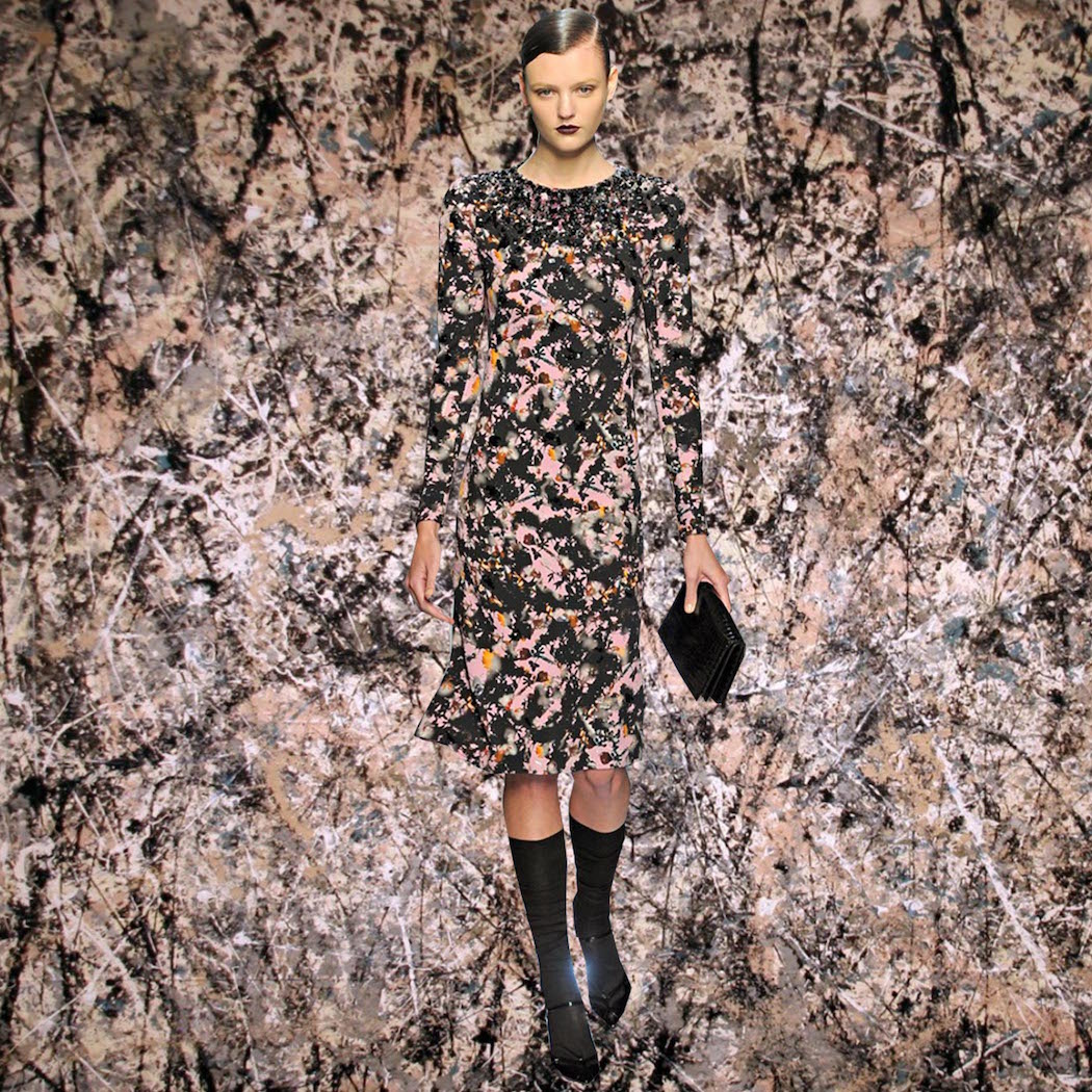 fashion_asamuse_helenedurand_12