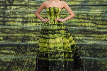fashion_asamuse_helenedurand_13