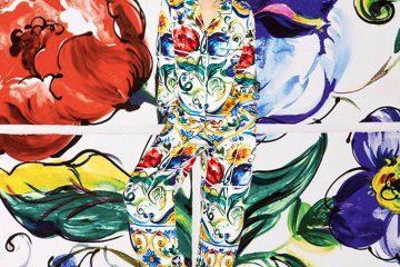 fashion_asamuse_helenedurand_14