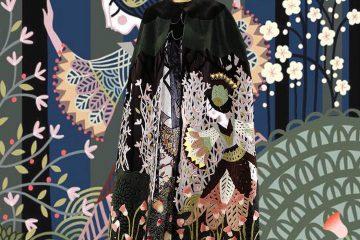 fashion_asamuse_helenedurand_17