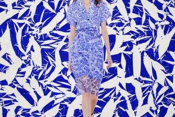 fashion_asamuse_helenedurand_18