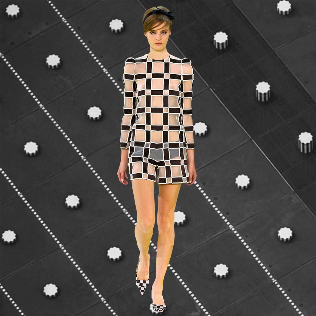 fashion_asamuse_helenedurand_19