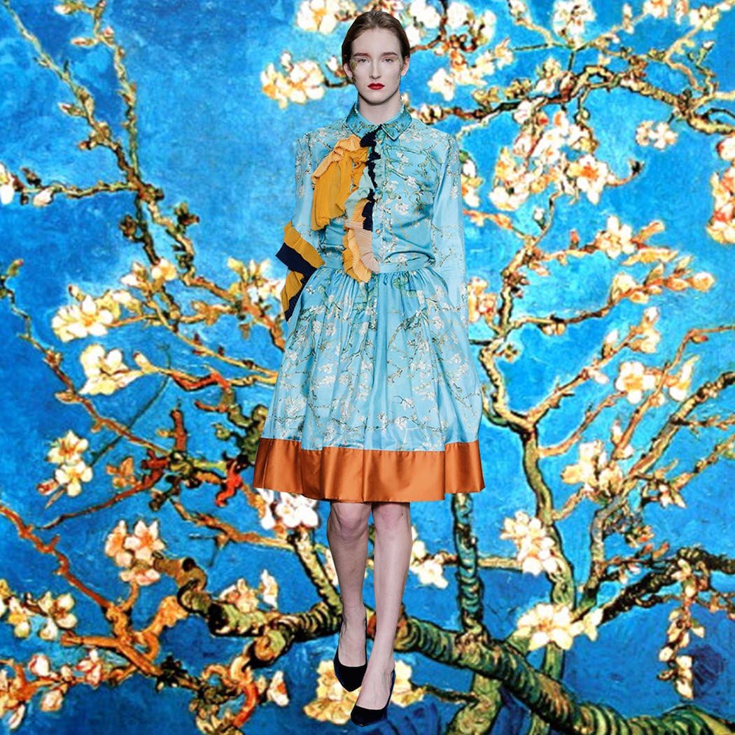 fashion_asamuse_helenedurand_20