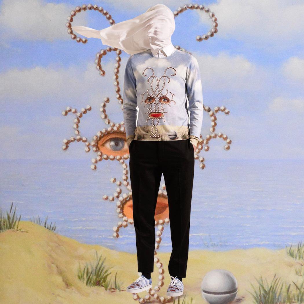fashion_asamuse_helenedurand_21