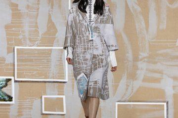 fashion_asamuse_helenedurand_23