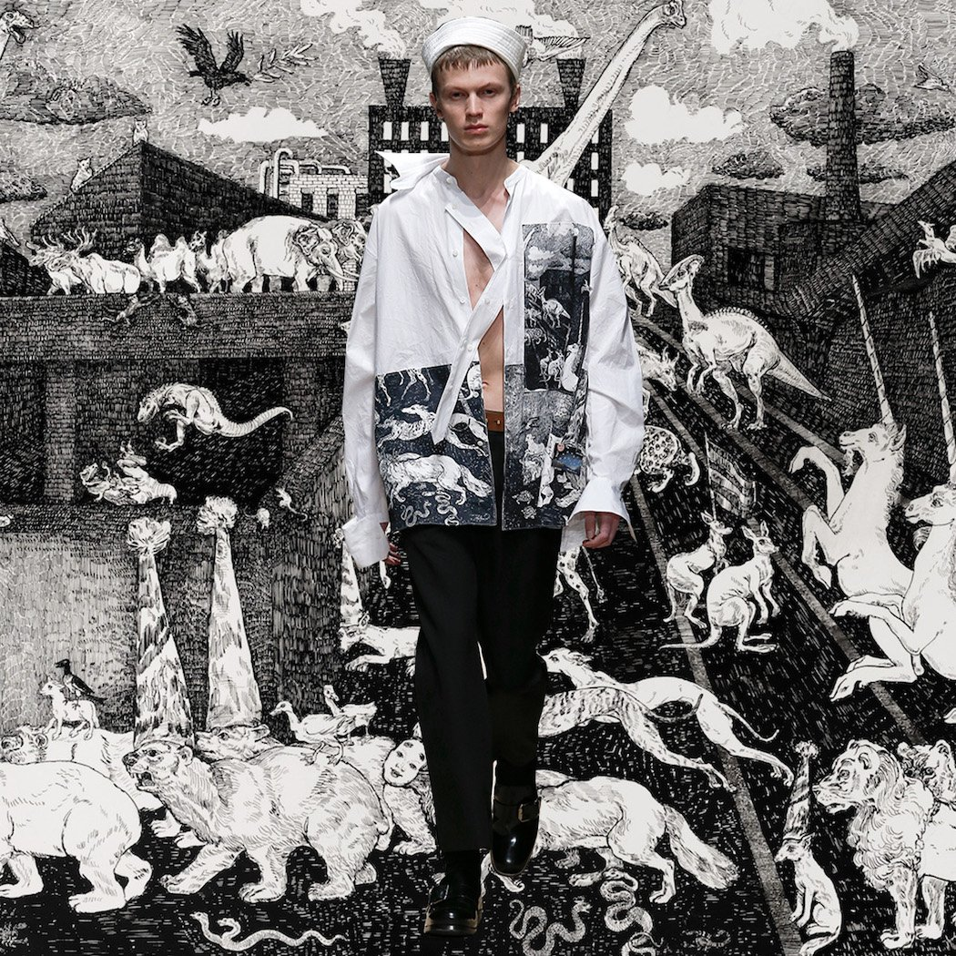 fashion_asamuse_helenedurand_24